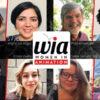 WIA Mentorship Program