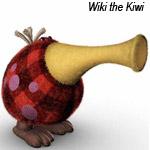 wikithekiwi150