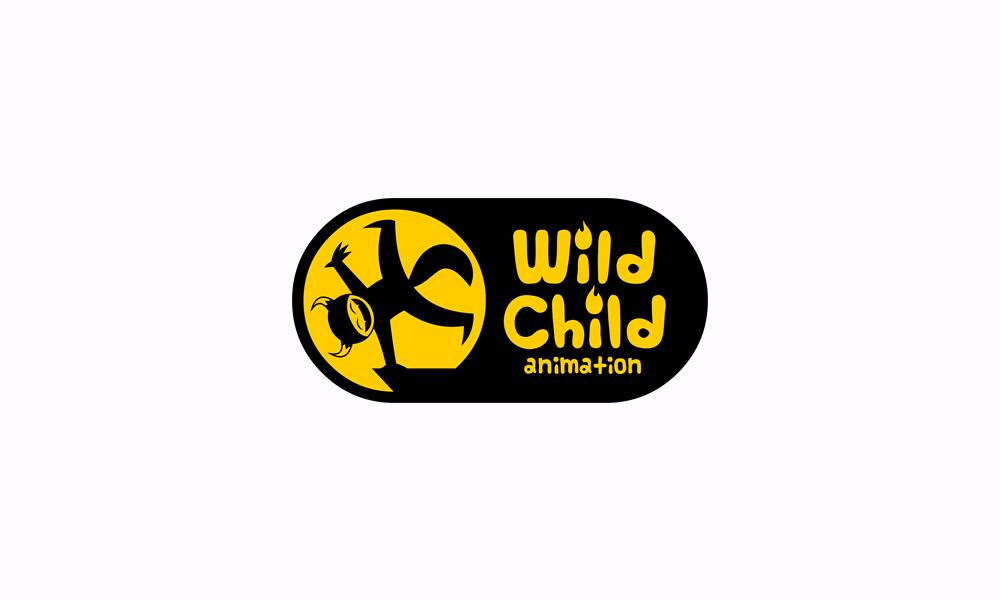 Wild Child Animation