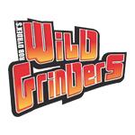 wild-grinders-150
