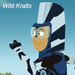 wild-kratts-150-v2