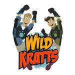 wild-kratts-150