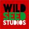 wild-seed-studios-150-2