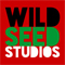 wild-seed-studios-150