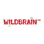 wildbrain-150
