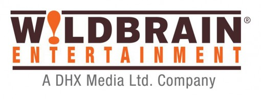 Wildbrain Entertainment / DHX Media