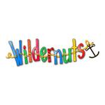 wildernuts-150