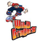 wildgrinders-150-v2