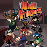 wildgrinders-comiccon-poster-150