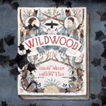 wildwood-150
