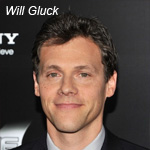 will-gluck-150