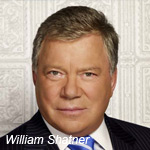 william-shatner-150