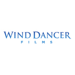 wind-dancer-films-150