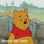 winnie-the-pooh-150-2