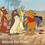 winnie-the-pooh-150