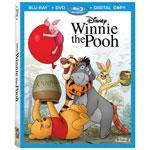 winnie-the-pooh-dvd-150