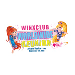 winx-club-worldwide-reunion-150