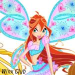 winxclub150
