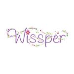 wissper-150