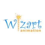 wizart-150