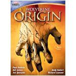 wolverine-origin-150