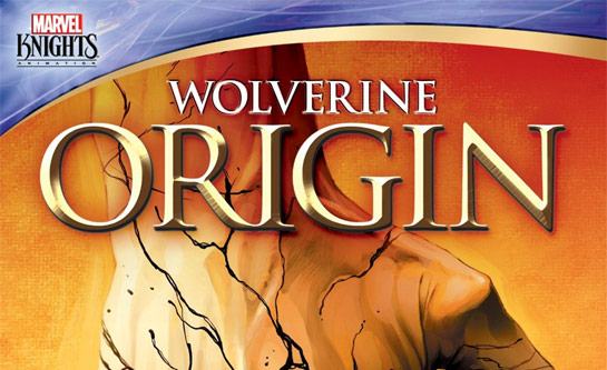 Shout! Unleashes 'Wolverine: Origin' July 9