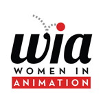 women-in-animation-150