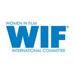 women-in-film-intl-committee-150