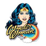 wonder-woman-150