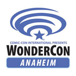 wondercon-150