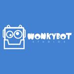 wonkybot-studios-150