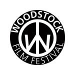 woodstock-film-festival-150