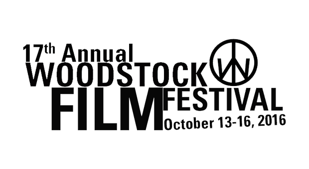 2016 Woodstock Film Festival