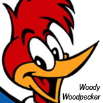 woodywoodpecker150