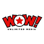 wow-unlimited-media-150