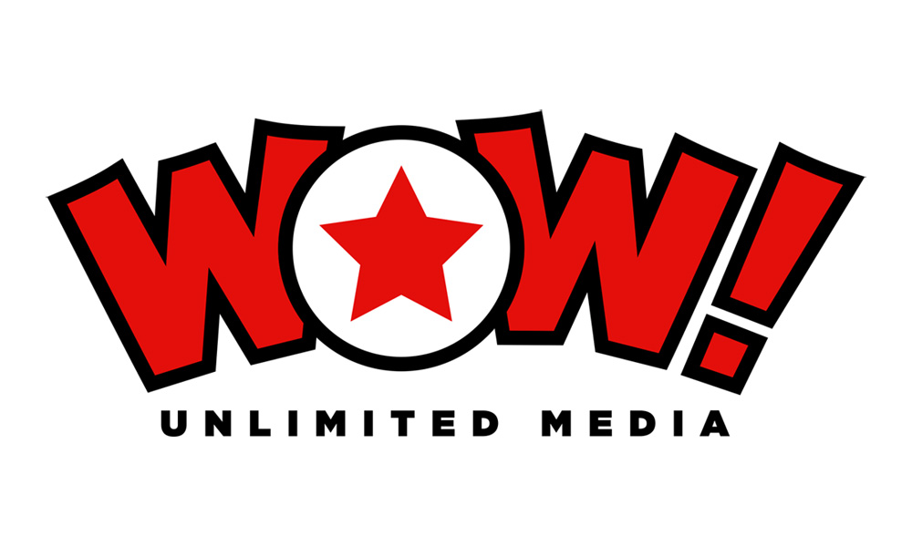 WOW! Unlimited Media