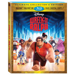 wreck-it-ralph-blu-ray-150