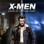 x-men-days-of-future-past-150