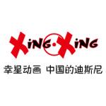 xing-xing-digital-corp-150