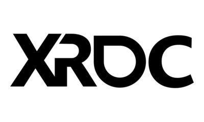 XRDC 2019