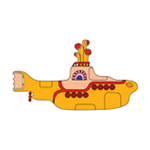 yellow-submarine-150
