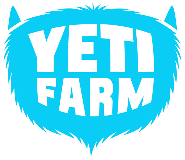 Yeti Farm