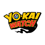 yo-kai-watch-150