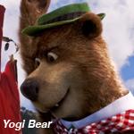 yogibear1501