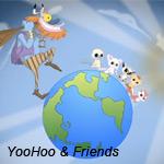 yoo-hoo-150