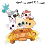 yoohoofriends150