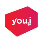 you-i-tv-150