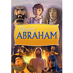 young-abraham-150-v2