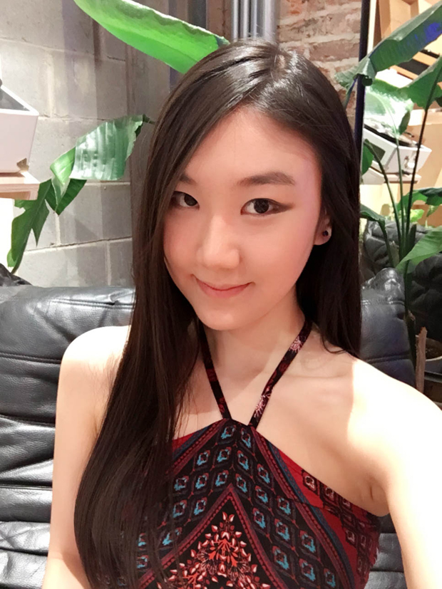 Young Gui Cho