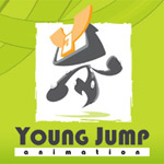 young-jump-animation-150